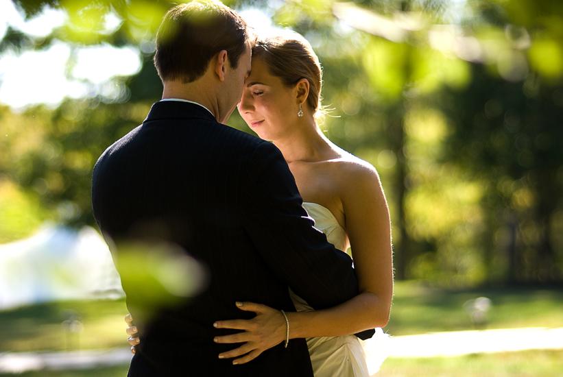Leesburg, Virginia wedding photographer