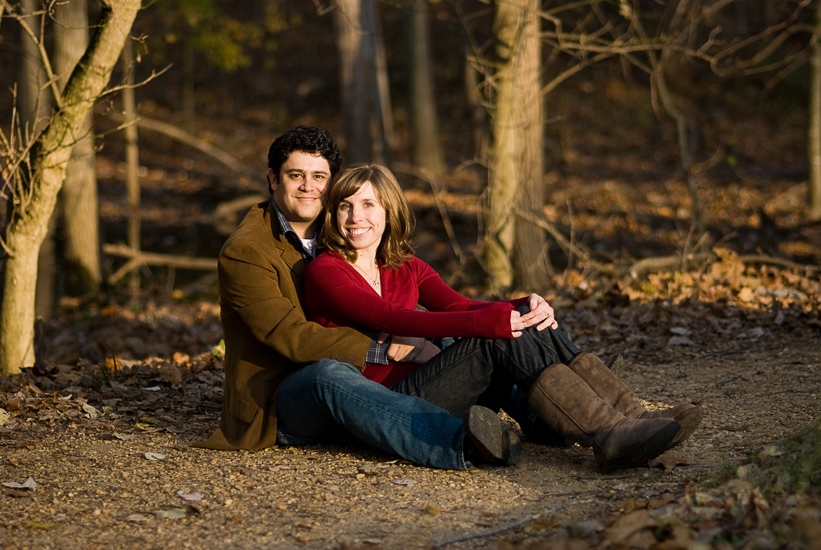 julia and alex couple photography mclean, va