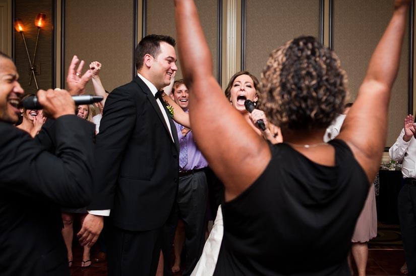 Lauren neuman wedding