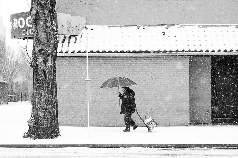 washington dc street photography