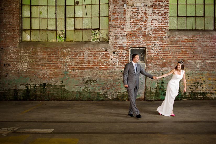 baltimore wedding photographer Amber Wilkie