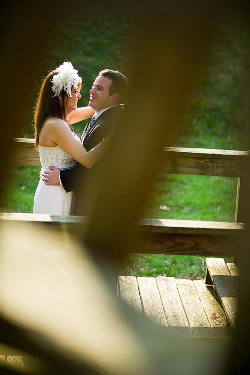 alexandria, va wedding photographer