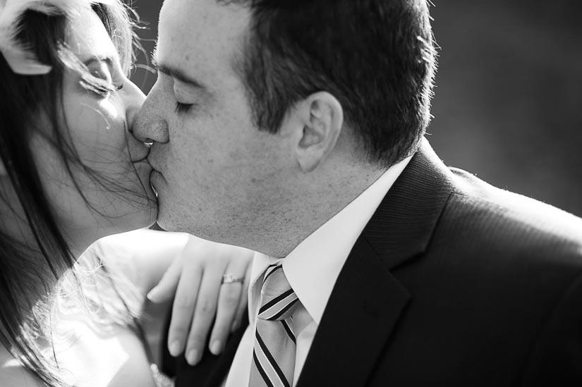 promotional video stills for wedding photographer