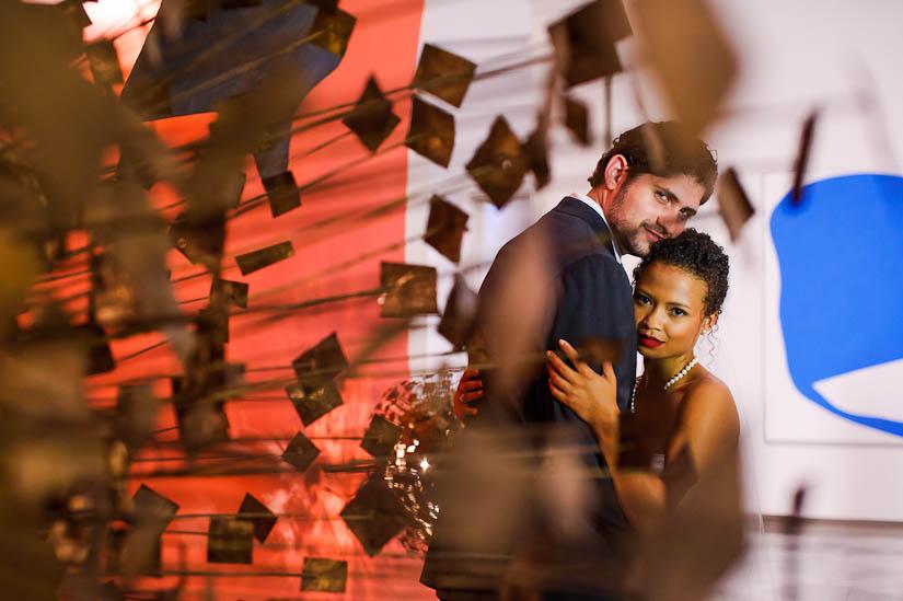 washington dc wedding photographer amber wilkie