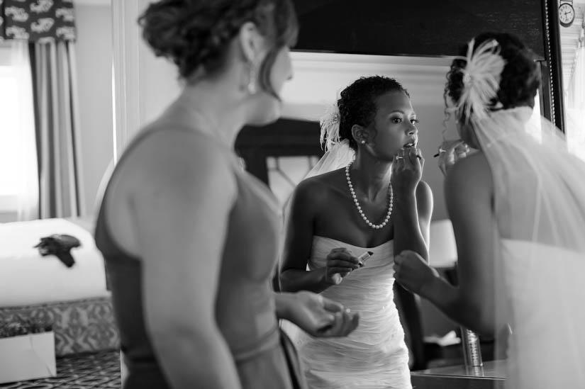 hotel monaco wedding washington dc