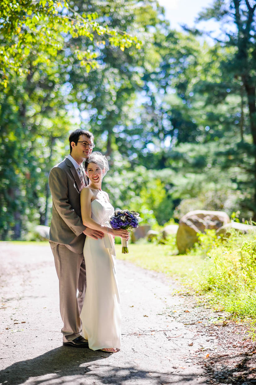 princeton, nj destination wedding photographer