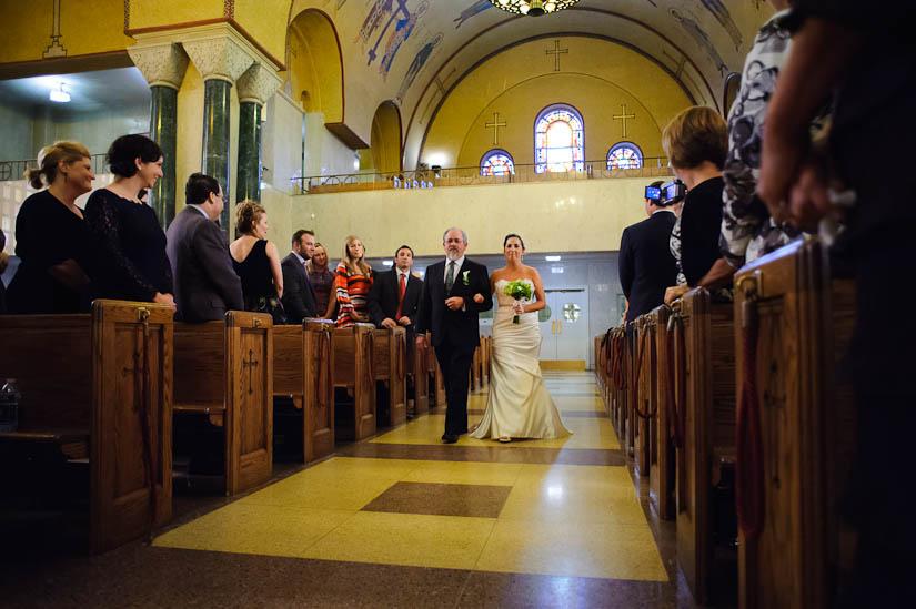 Sara & Aleko   Saint Sophia Greek wedding   Washington, DC