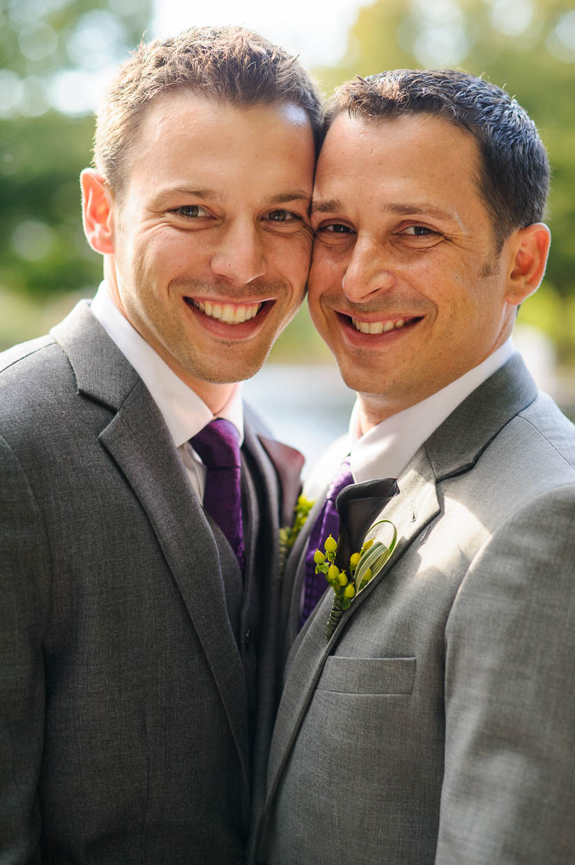 washington dc same-sex wedding photographer