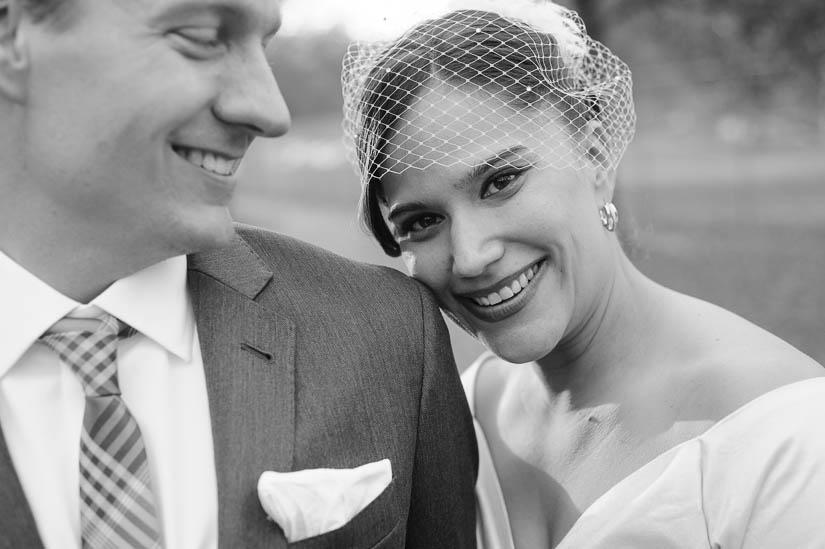 intimate wedding photography in arlington, va