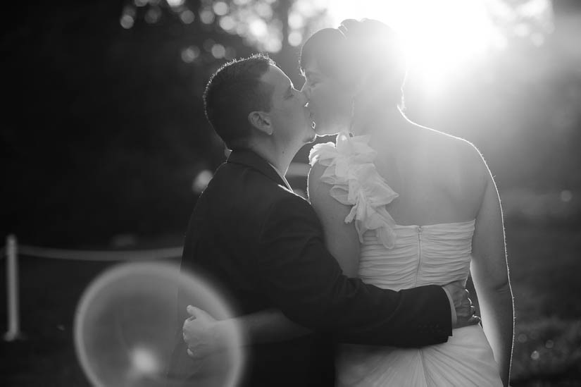 brookside gardens wedding photographer amber wilkie