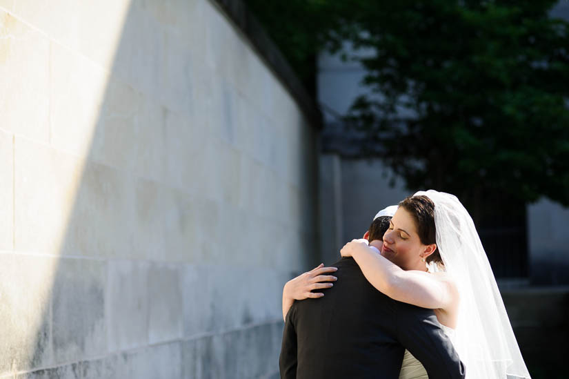 baltimore museum of art wedding photography