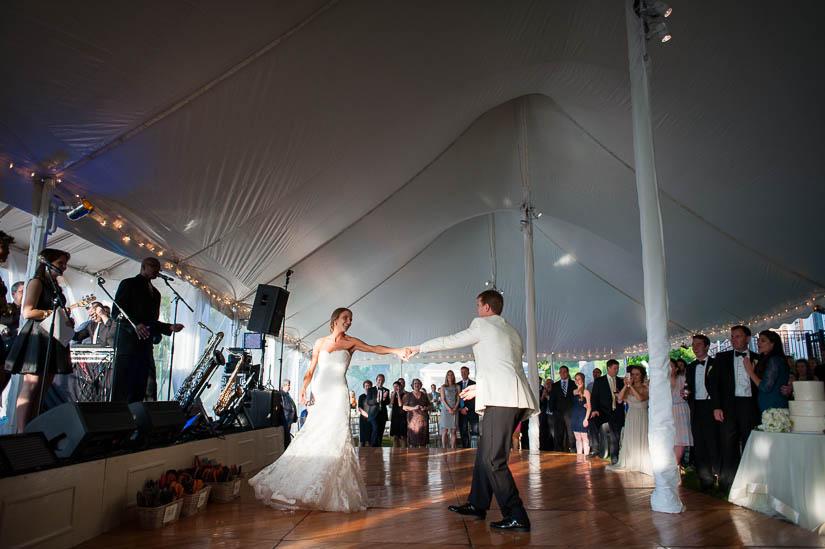 wedding photojournalist amber wilkie