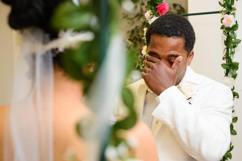 courthouse wedding photography in washington dc