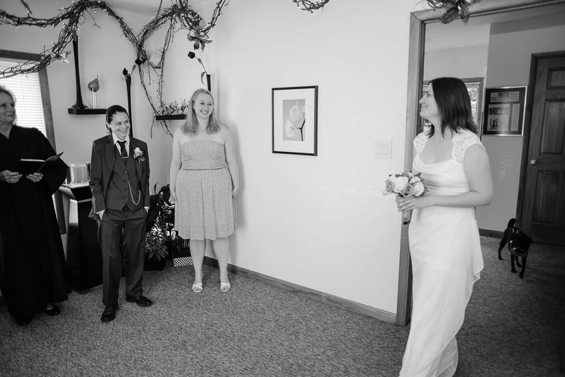 annapolis wedding chapel ceremony