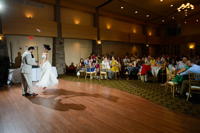 wedding photojournalist amber wilkie photography