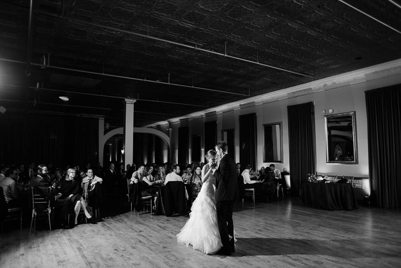 Clarendon-Ballroom-wedding-34