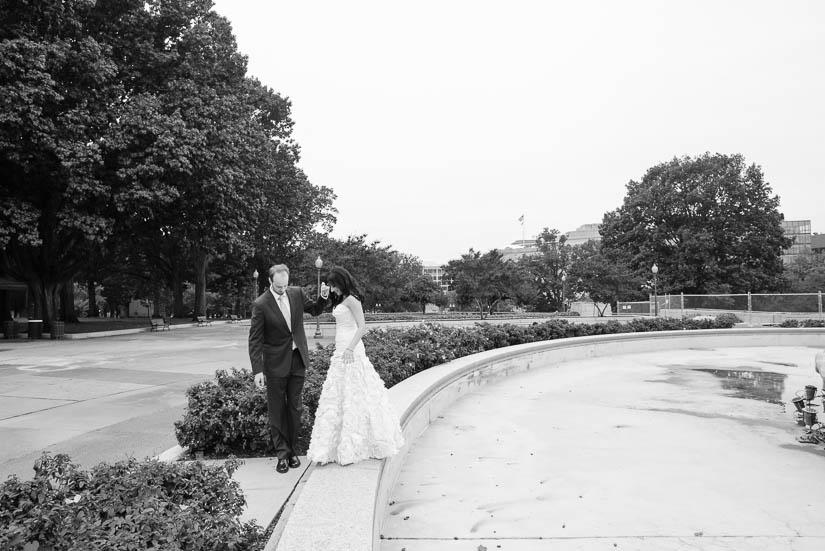 Newseum-wedding-washington-dc-1
