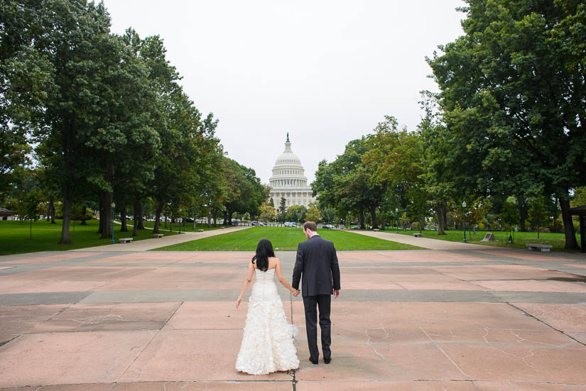 Newseum-wedding-washington-dc-2
