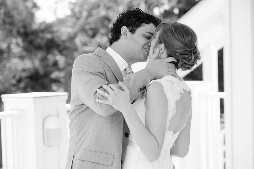 The-Oaks-wedding-Easton-10