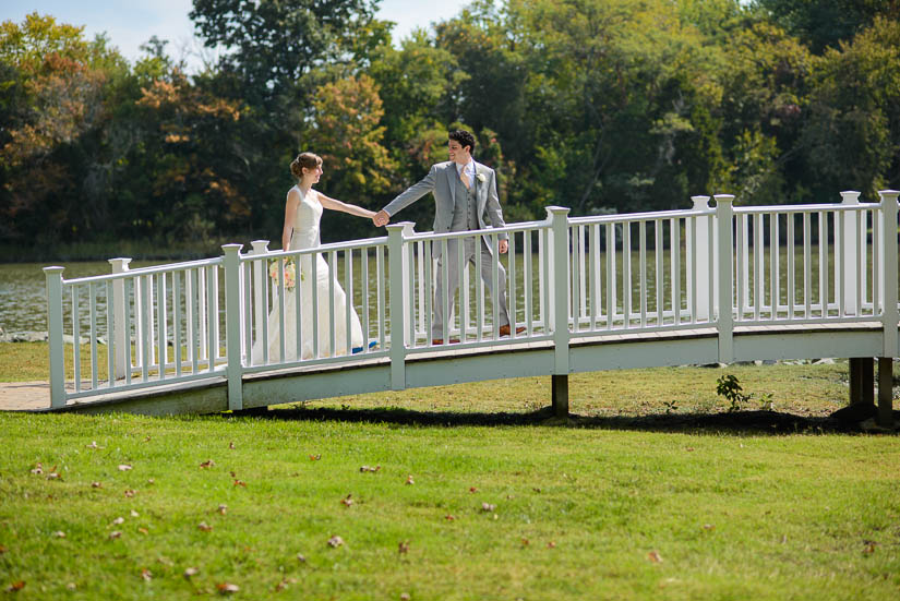 The-Oaks-wedding-Easton-16