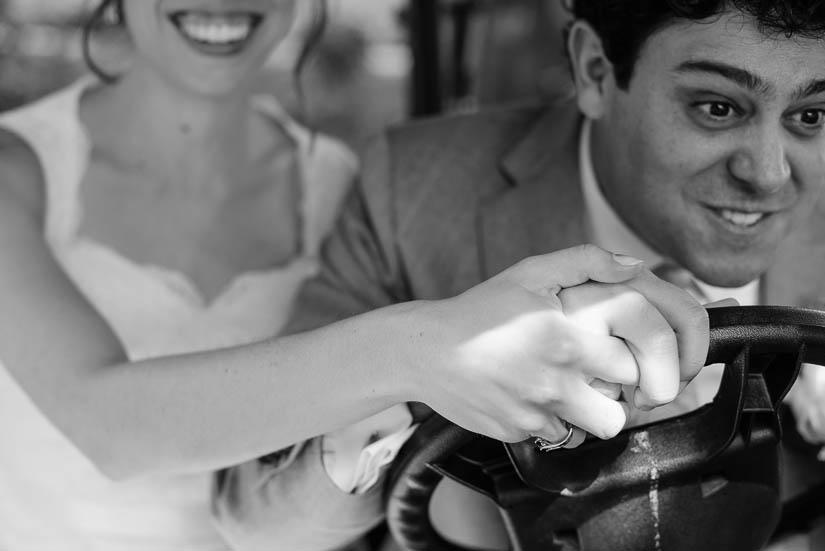 The-Oaks-wedding-Easton-18