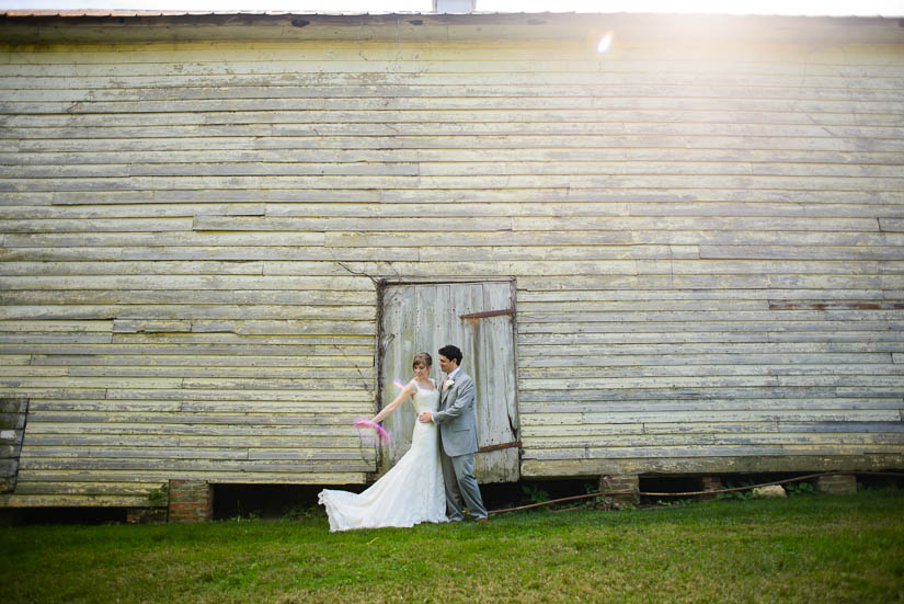 The-Oaks-wedding-Easton-19