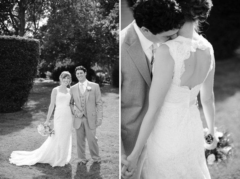 The-Oaks-wedding-Easton-21