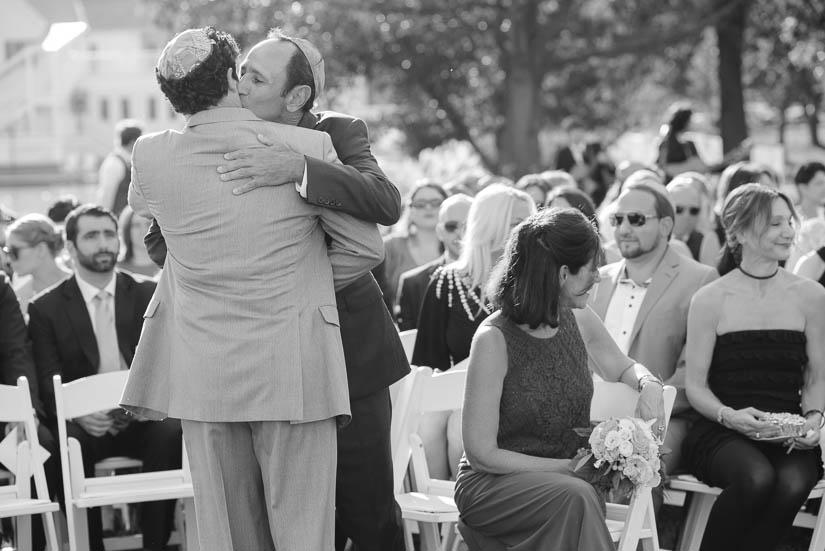 The-Oaks-wedding-Easton-24