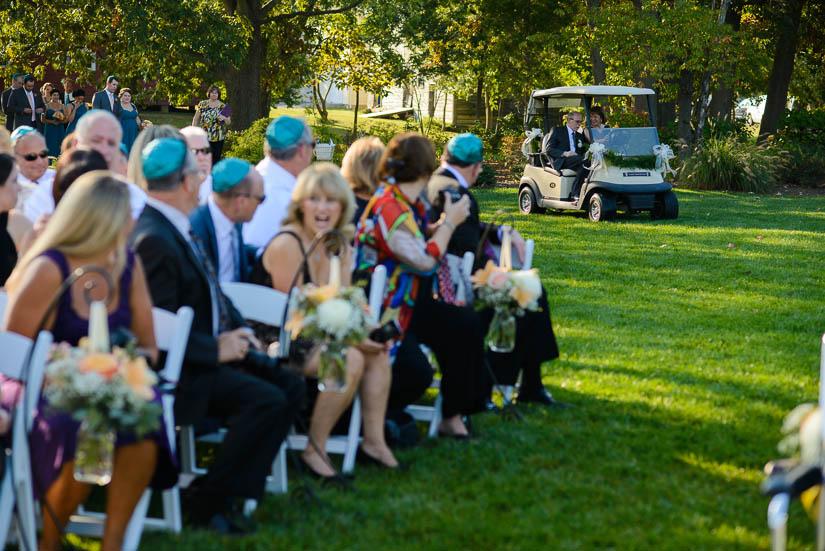 The-Oaks-wedding-Easton-25