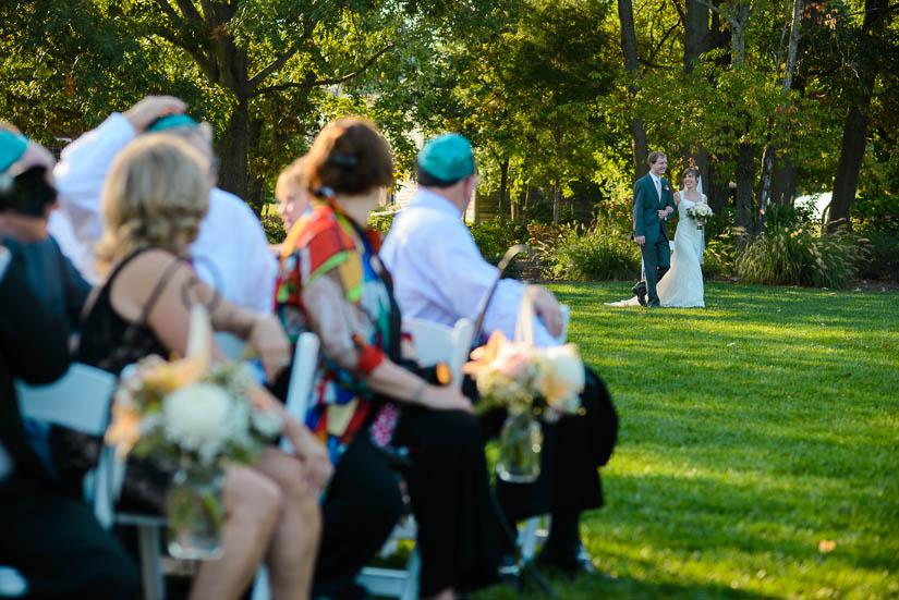 The-Oaks-wedding-Easton-27