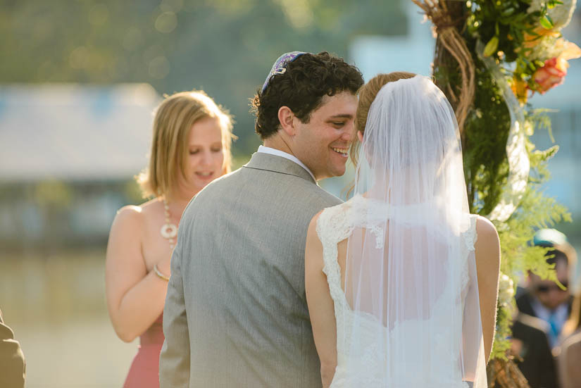 The-Oaks-wedding-Easton-29
