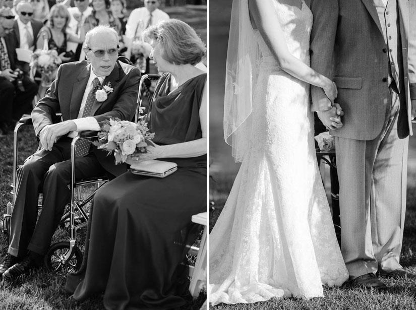 The-Oaks-wedding-Easton-30