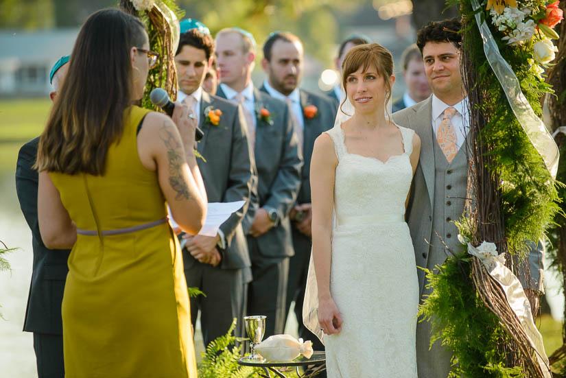 The-Oaks-wedding-Easton-31