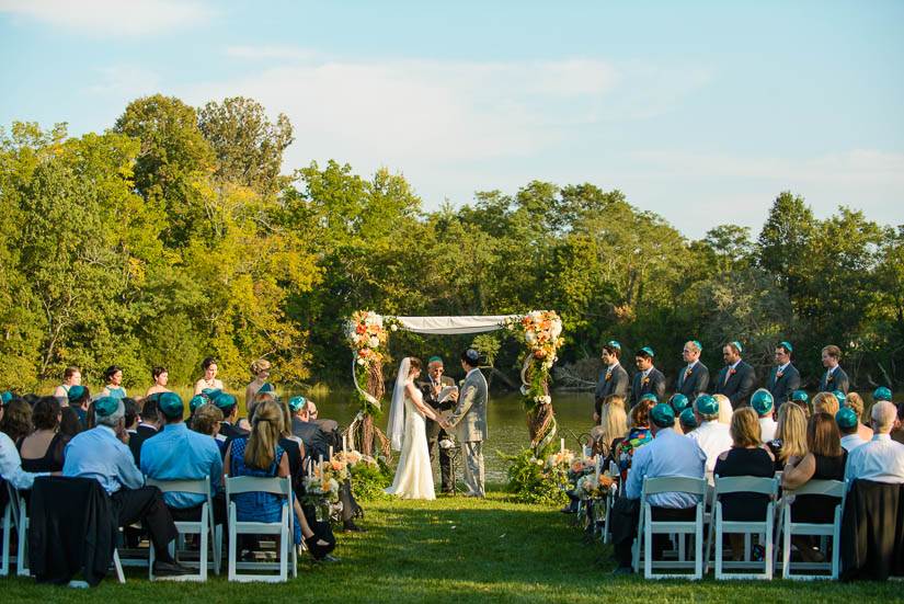 The-Oaks-wedding-Easton-32