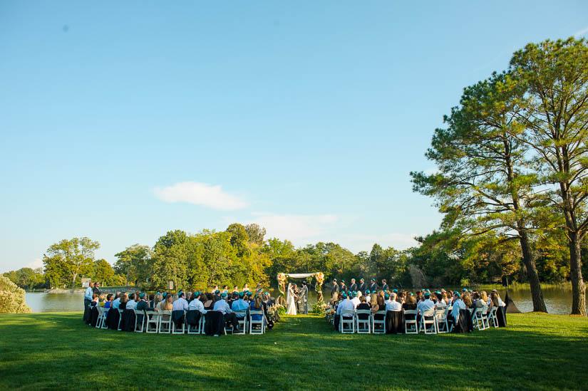 The-Oaks-wedding-Easton-33