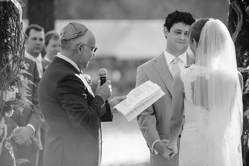 The-Oaks-wedding-Easton-35