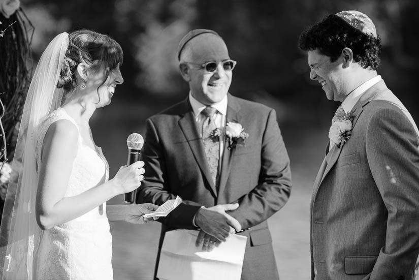 The-Oaks-wedding-Easton-37