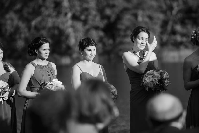 The-Oaks-wedding-Easton-38