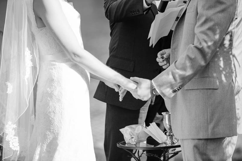 The-Oaks-wedding-Easton-39