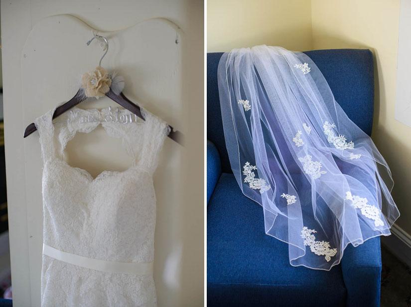 The-Oaks-wedding-Easton-4