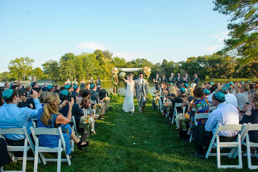 The-Oaks-wedding-Easton-40