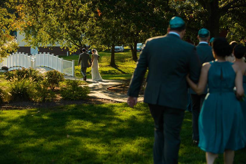 The-Oaks-wedding-Easton-41