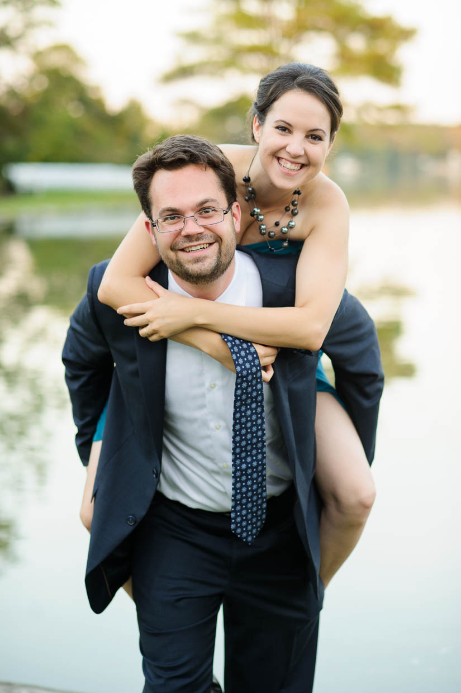 The-Oaks-wedding-Easton-42