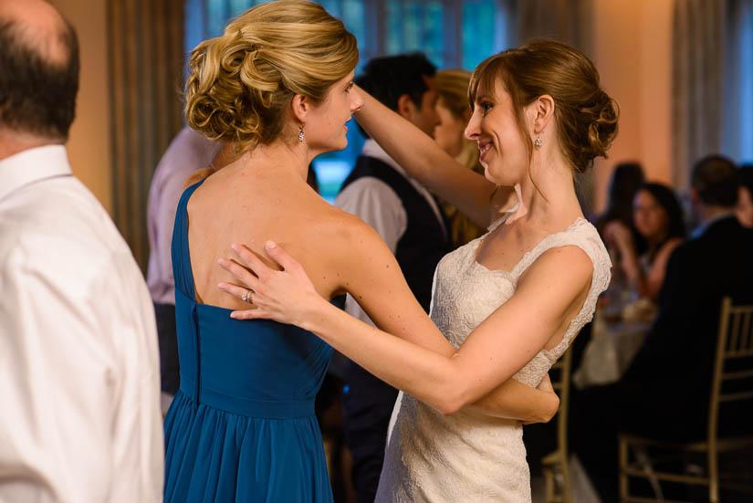 The-Oaks-wedding-Easton-43