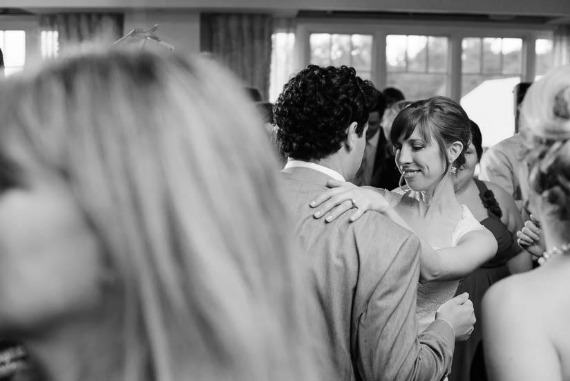 The-Oaks-wedding-Easton-44
