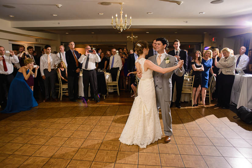 The-Oaks-wedding-Easton-48