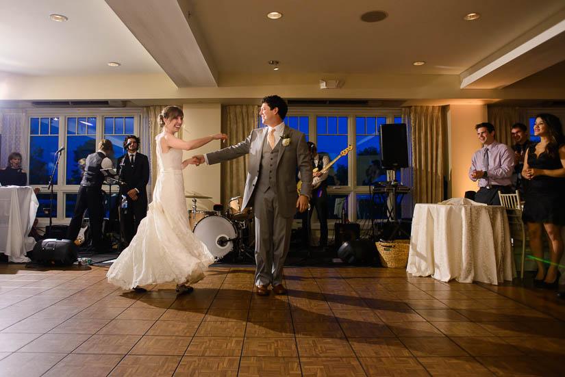 The-Oaks-wedding-Easton-50