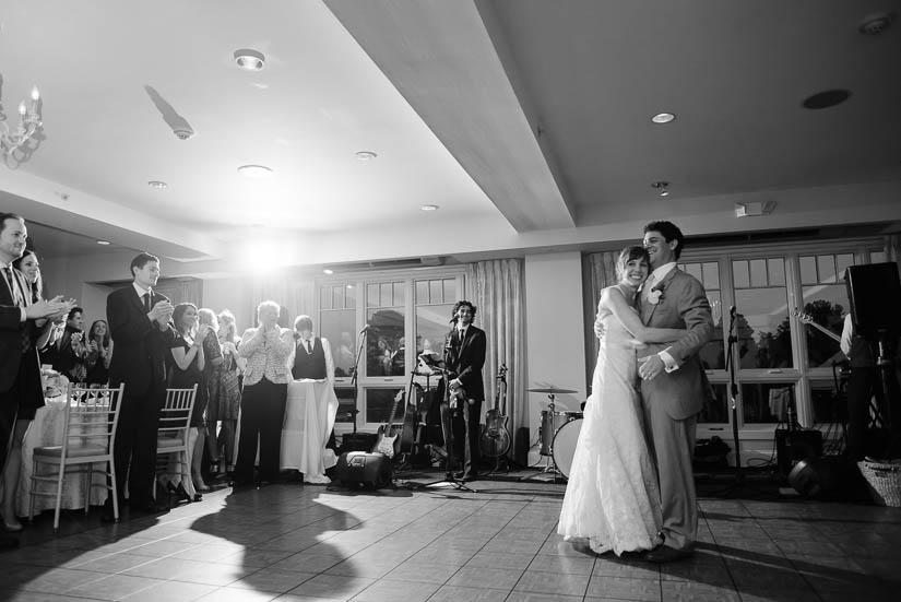 The-Oaks-wedding-Easton-51