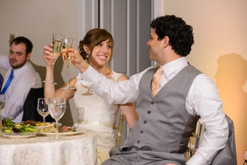 The-Oaks-wedding-Easton-54