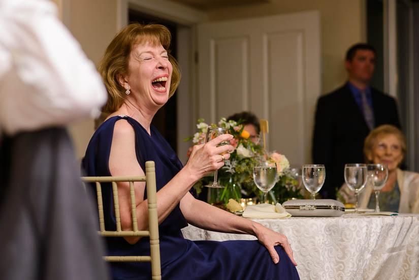 The-Oaks-wedding-Easton-55
